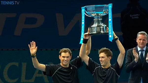 tenis-2-el-hombre