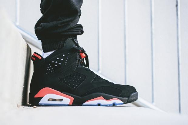 Jordan-6-Retro-Black-Infrared