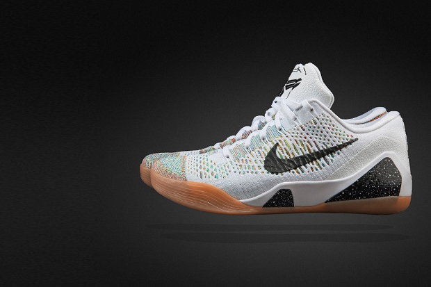 Nike-Kobe-9-Low-HTM