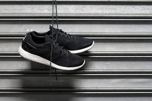adidas-pure-boost-primeknit