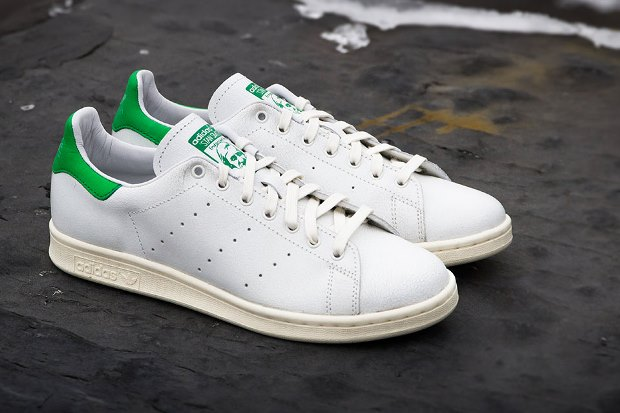 adidas-stan-smith-consortium