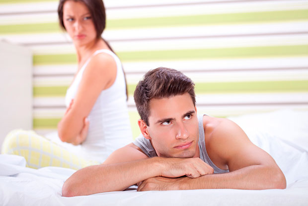 atitudes-relacionamento-6-el-hombre