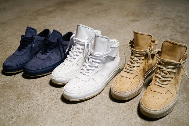 common-projects-bball