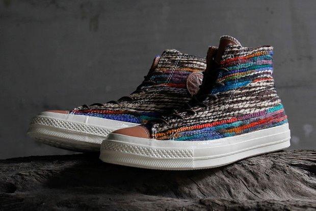 converse-1970s-chuck-taylor-woven-textile