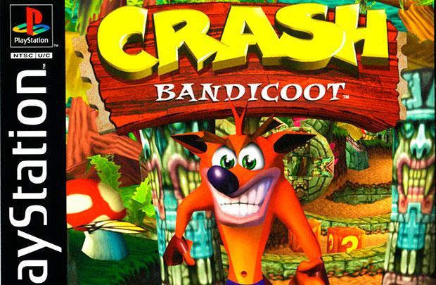 crash-bandicoot-el-hmbre