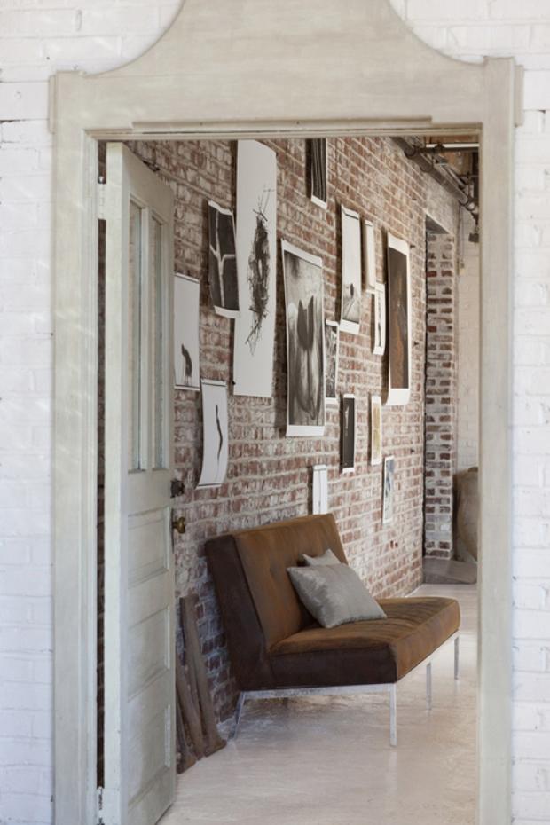 decoração-tijolinhos-a-vista