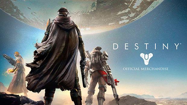 destiny-el-hombre