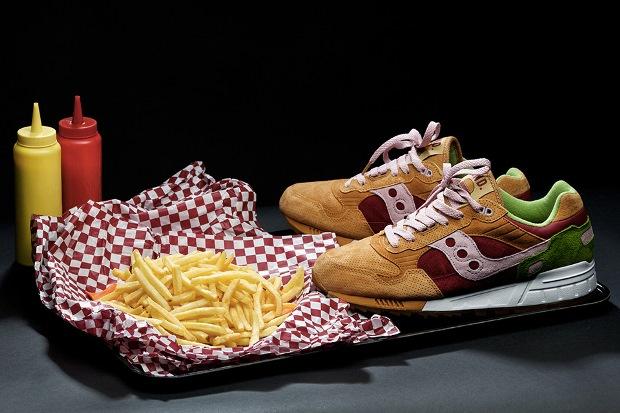 end-saucony-burger