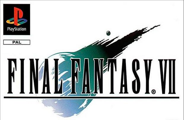 final-fantasy-VII-el-hombre