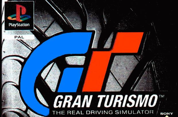 gran-turismo-el-hombre