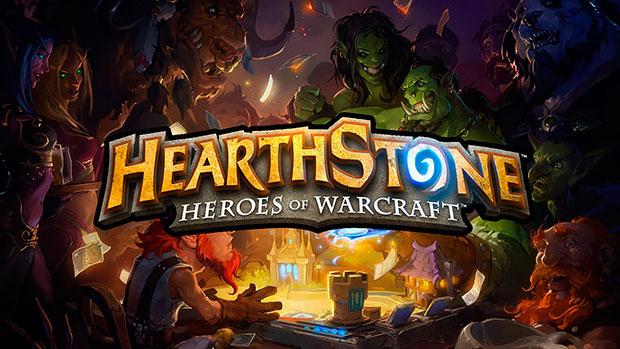 hearthstone-heroes-of-warcraft-el-hombre