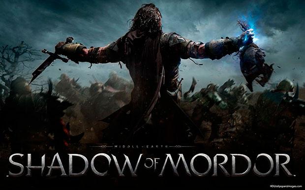 middle-earth-shadow-of-mordor-el-hombre