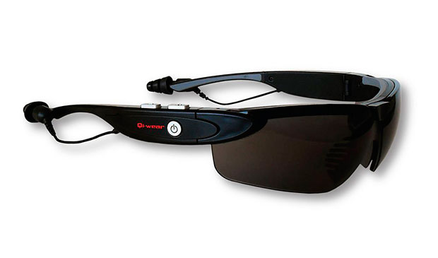 oculos-fone-de-ouvido-el-hombre