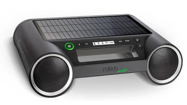 radio-energia-solar-el-hombre
