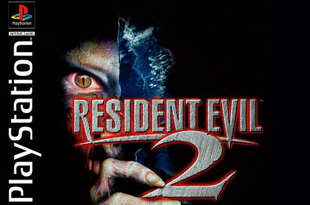 resident-evil-el-hombre