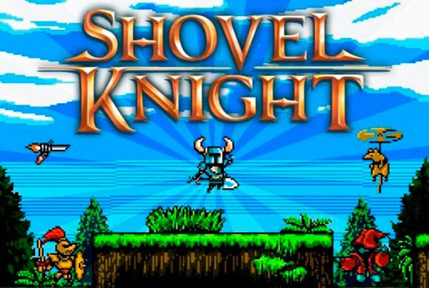 shovel-knight-el-hombre