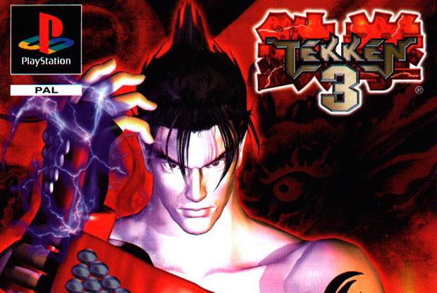 tekken-3-el-hombre