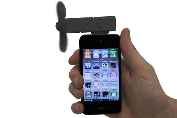 ventilador-iphone-el-hombre