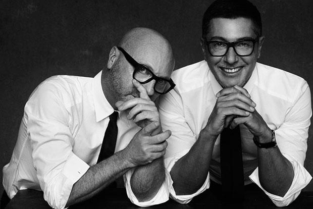 Domenico-Dolce-&-Stefano-Gabbana-el0-hombre