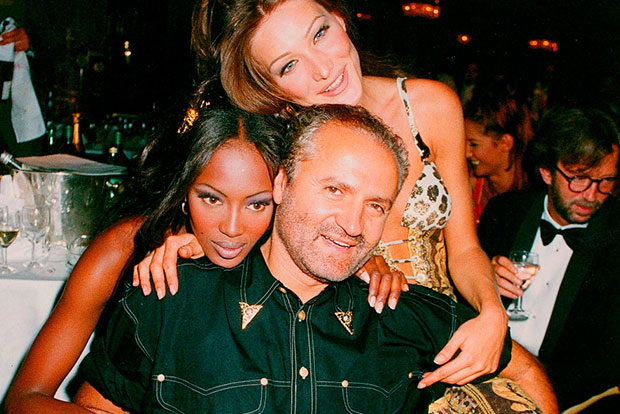 Gianni-Versace-el-hombre