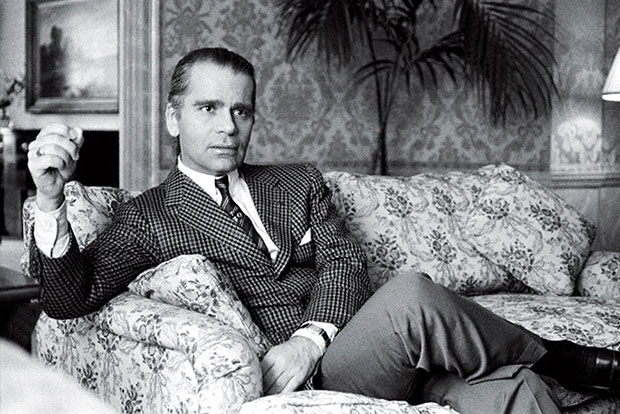 Karl-Lagerfeld-el-hombre