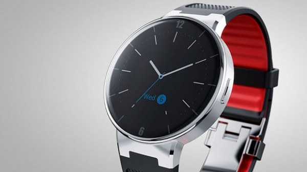 Onetouch-Watch-el-hombre