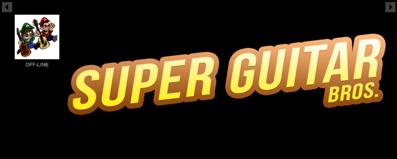 SuperGuitarBros-el-hombre
