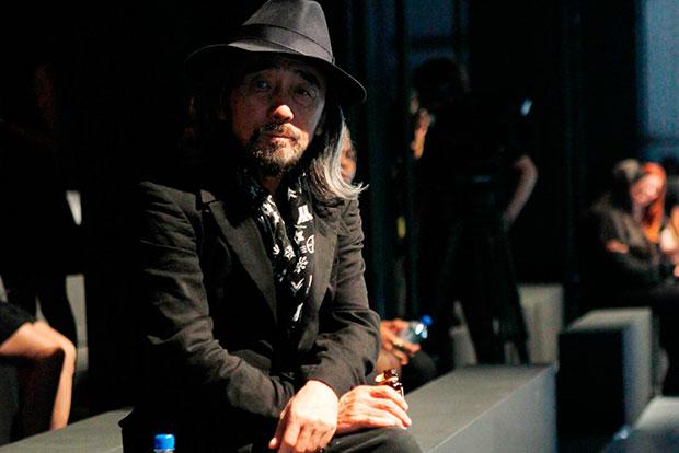 Yohji-Yamamoto-el-hombre