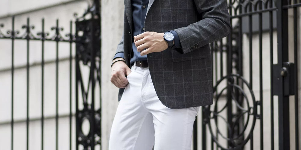calça-jeans-branca-homem-masculina