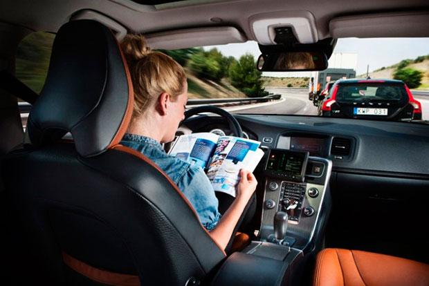 carros-autonomos-3-el-hombre