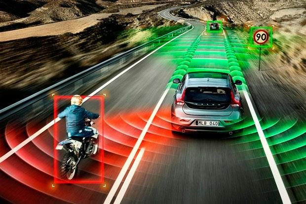 carros-autonomos-4-el-hombre
