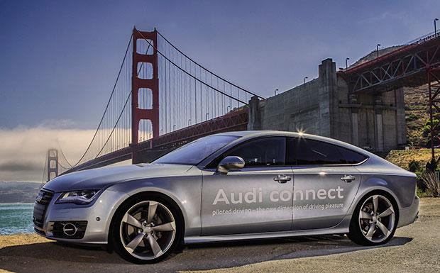 carros-autonomos-audi-el-hombre