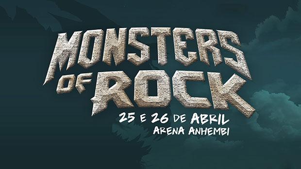 monters-of-rock-el-hombre