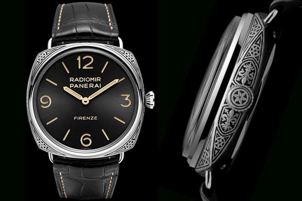Os 10 relógios mais bonitos da SIHH 2015 - El Hombre f9d65c7319b