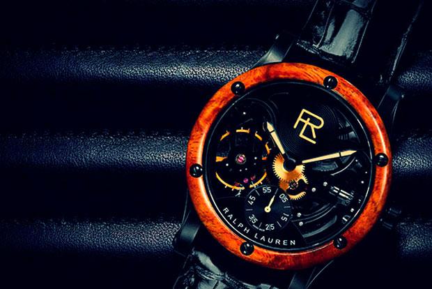 574b650a40f Os 10 relógios mais bonitos da SIHH 2015 - El Hombre