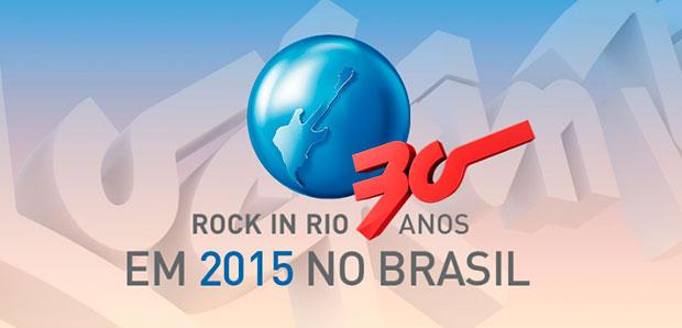 rock-in-rio-2015-el-hombre