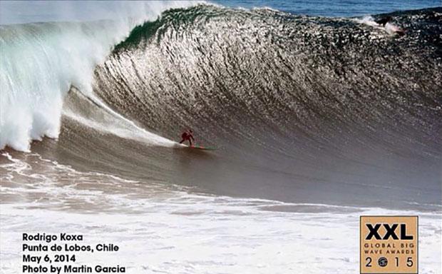rodrigo-koxa-ondas-gigantes-3-el-hombre