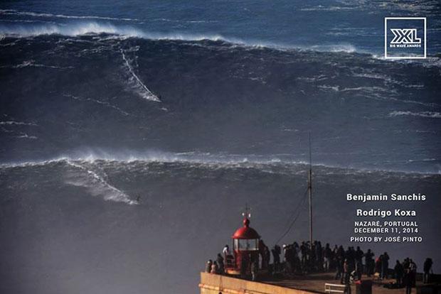 rodrigo-koxa-ondas-gigantes-5-el-hombre
