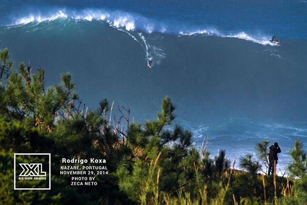 rodrigo-koxa-ondas-gigantes-6-el-hombre
