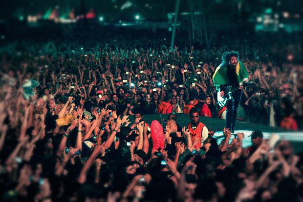 shows-internacionais-brasil-2015-el-hombre