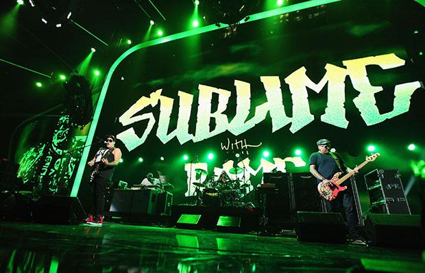 sublime-el-hombre