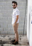 Armário-Masculino