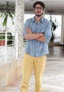 Os 25 melhores blogs de moda masculina do Brasil em 2015 - El Hombre ebe7c7e59c0