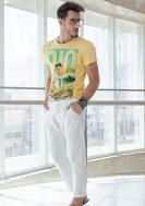 Rodrigo-Perek