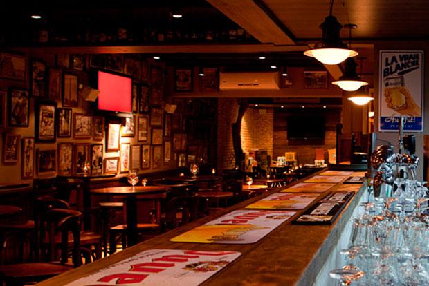 The-Ale-House-Pub-el-hombre