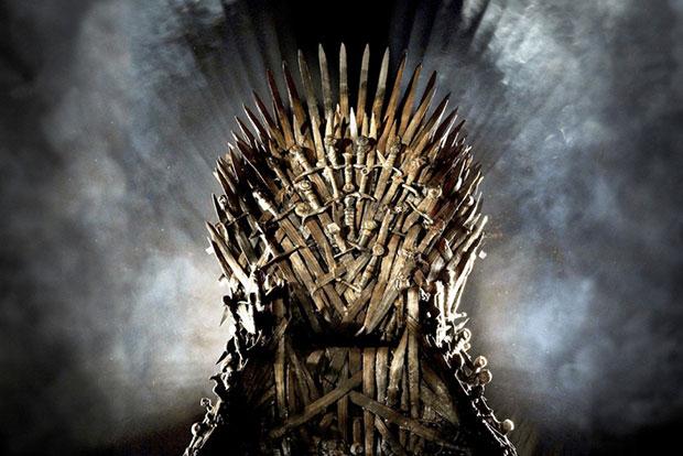 game-of-thrones-el-hobre