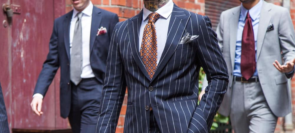 Os 25 melhores blogs de moda masculina do Brasil em 2015 - El Hombre 6e57f03b7ffb0