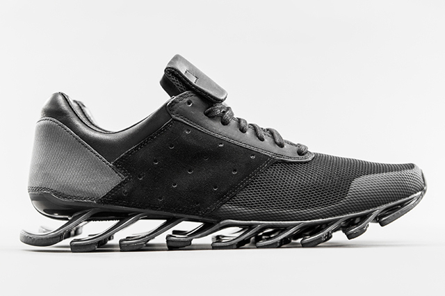 rick-owens-adidas-spring-2015-collection-3