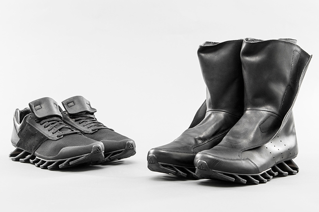 rick-owens-adidas-spring-2015-collection-6