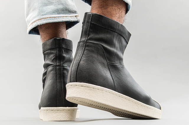 rick-owens-adidas-spring-2015-collection-8